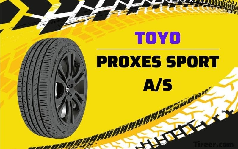toyo-proxes-sport-as-review